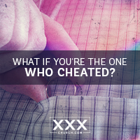What-If-You're-The-One-Who-Cheated